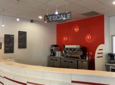 bar-escale2