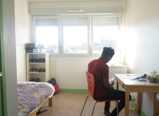 habitat-jeunes-chambre12m2-4