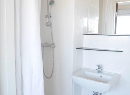 habitat-jeunes-chambre18m2-4