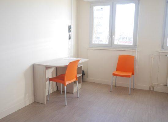 habitat-jeunes-chambre18m2-7