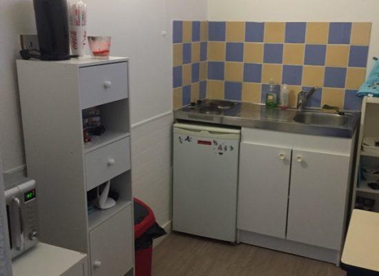 habitat-jeunes-studio18m2-2