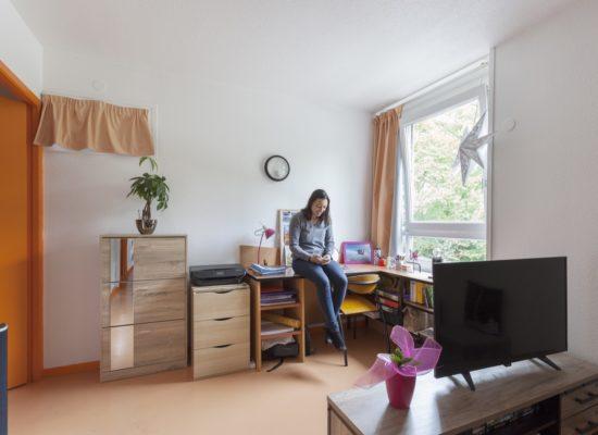 residence-etudiante-chambre-2