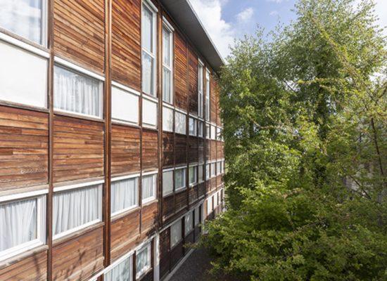 residence-etudiante-exterieur3