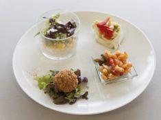 restaurant-menu-9